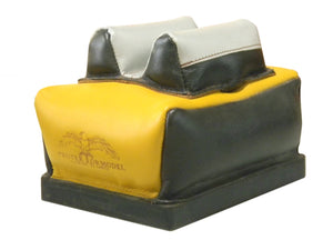 Flat Top Dr. Rear Benchrest/Long Range Bag