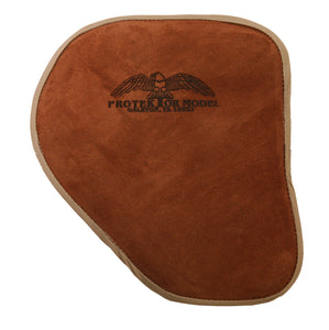 #22 Shoulder Recoil Pad