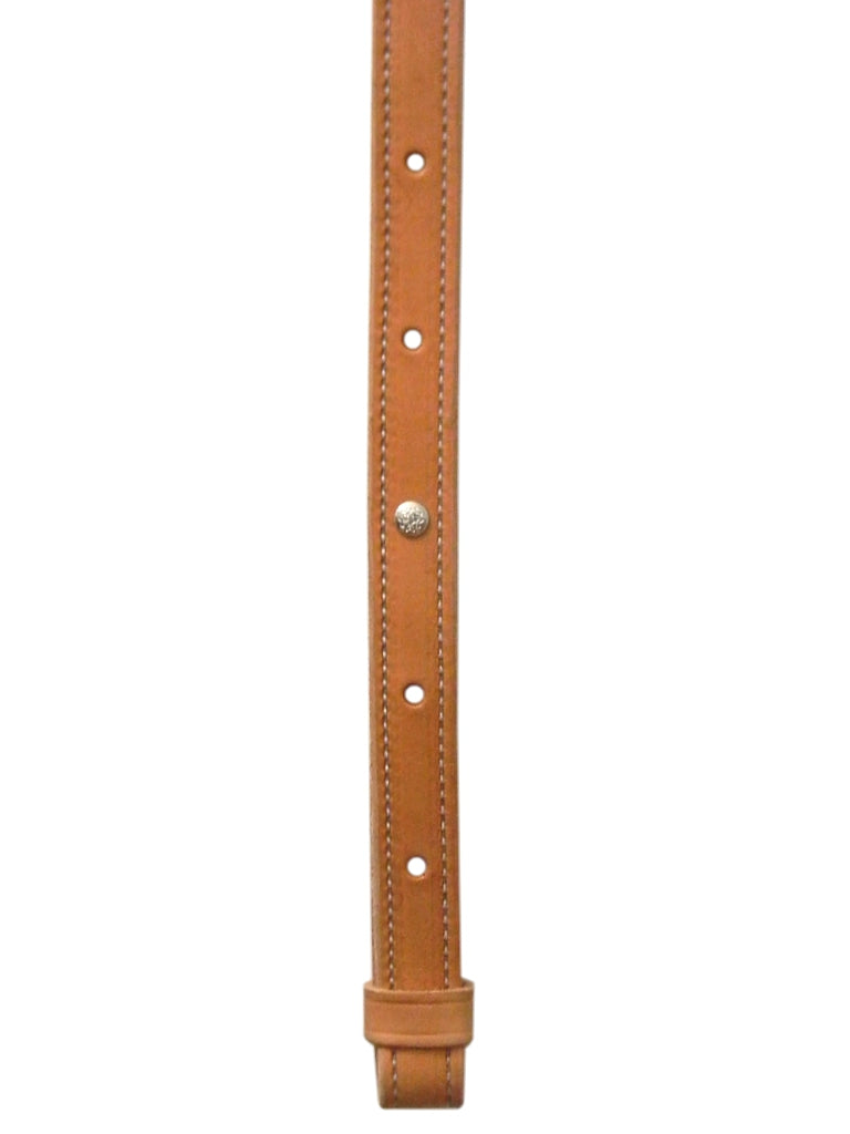 Protektor Leather Rifle Sling