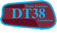dt38foundation