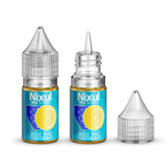 Blue Raz Lemonade - Wax to Vape Liquidizer