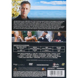 James Bond 007 Casino Royale Daniel Craig  DVD