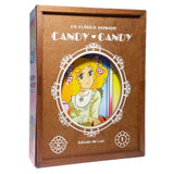 Candy Candy Volumen 1 DVD