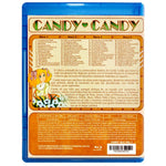 Candy Candy Volumen 1 Blu-ray