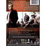 NCIS Criminologia Naval Temporada 6 DVD