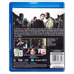 The Walking Dead Temporada 6 Blu-ray
