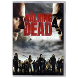 The Walking Dead Temporada 8 DVD