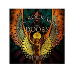A Classic Rock Salute To The Doors - Light My Fire - CD