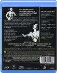 AC / DC Let There Be Rock Paris 1979 Concierto Blu-ray