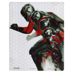 Ant-man And The Wasp Steelbook Blu-ray + DVD