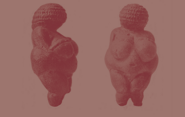 Repost: Annalisa Merelli on a Different View of Gender in Prehistoric Art and Society