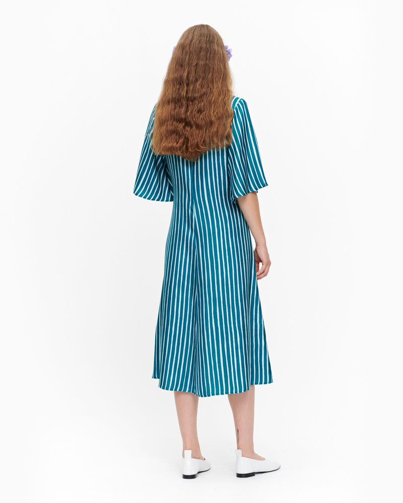 Ujeltaa Piccolo Dress