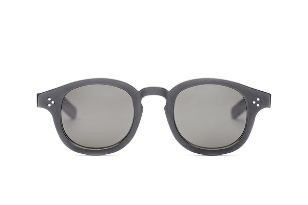 Roeper Sunglasses