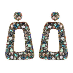 Gabbie Earrings