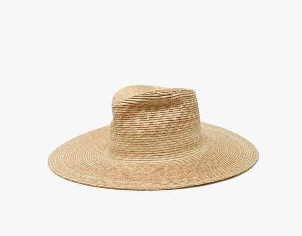 Best summer hat ipanema straw natural woven
