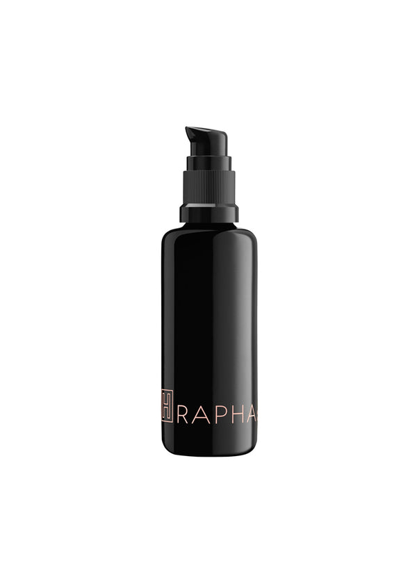 Rapha Oil Cleanser, 50 ML