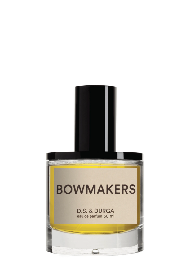 Bowmaker 50ML