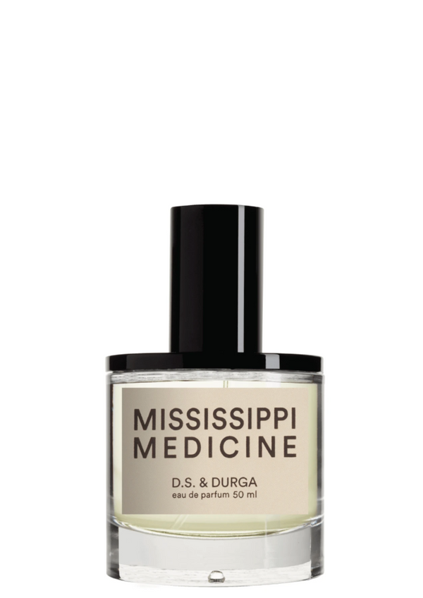 Mississippi Medicine 50ML
