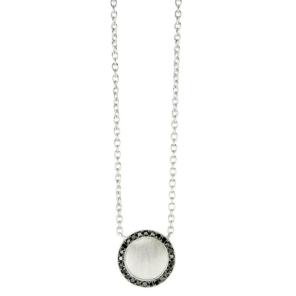 Ario Necklace