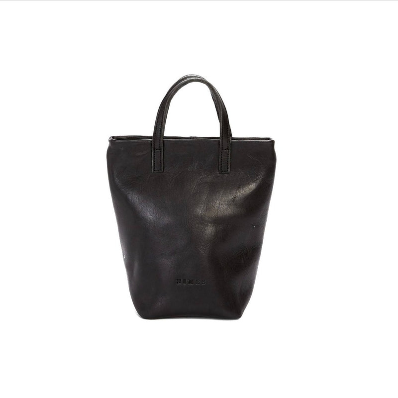 Barracas XS Handbag