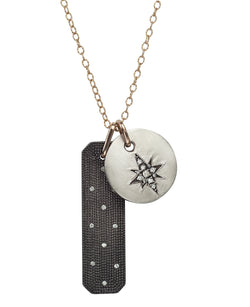Casper + Neve Necklace Suite