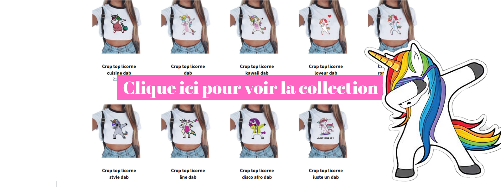 https://www.royaume-de-licorne.fr/collections/crop-top-licorne/dab