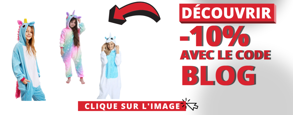 https://www.royaume-de-licorne.fr/collections/combi-licorne