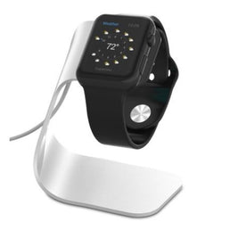 Support de chargement - Apple Watch