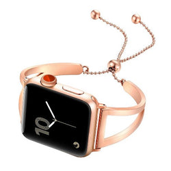 Bracelet Jansin - Apple Watch