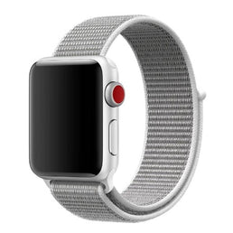 Bracelet en Nylon Sport - Apple Watch