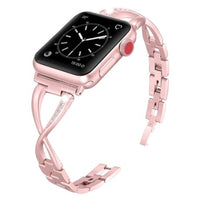 Collection Femme - Apple Watch