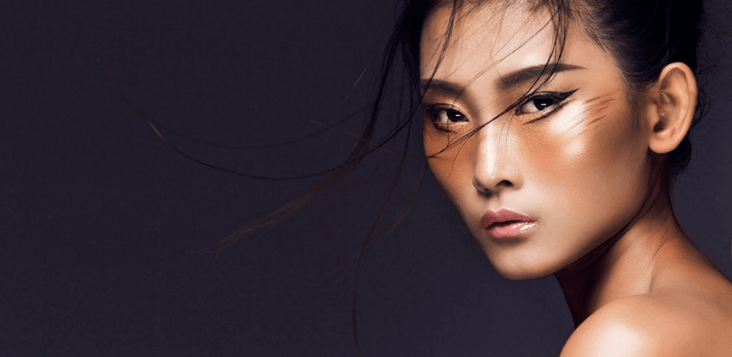 C-Beauty is on the rise: Chinese Skincare and its benefits