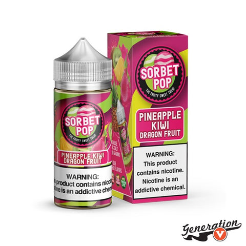 Sorbet_Pop_Pineapple_Kiwi_Dragon_Fruit_Known_Distro_Generation_V_ejuice