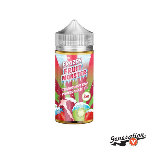 Strawberry_Kiwi_Pomegranate_Ice_Frozen_Fruit_Monster_100ml_Generation_V_Ecigarette_vape