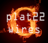 G-plat Wire v1.2 is made especially for cloud chasers and delivers twice the vapor production of kanthal wire.  Gplat also delivers crisper flavor than kanthal and is made using a blend of soft alloys for easier coil building and cools down faster than Kanthal. Comes in packages of 6ft and includes 3 cotton balls.
