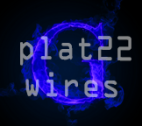G-plat Elite wire is made especially for flavor junkies and provides slightly better flavor than Gplat v1.2.  It still provides superior vapor production than kanthal, but not as much as G-plat v1.2.  Gplat is made using a blend of soft alloys for easier coil building and cools down faster than Kanthal.  Comes in packages of 15ft and includes 3 cotton balls.