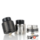 GOON 1.5 24mm RDA by 528 Custom Vapes