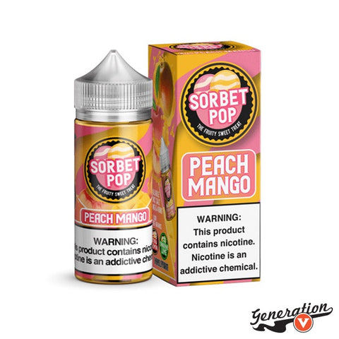 Sorbet_Pop_Peach_Mango_Known_Distro_Generation_V_ejuice