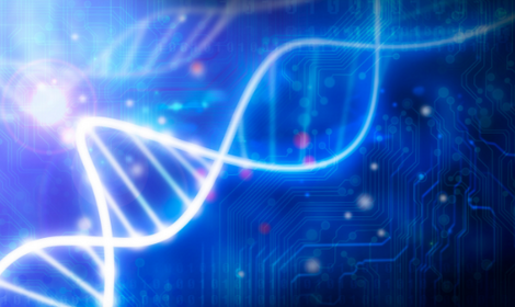 The World of Nutrigenomics and testing DNA