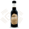Niulife Coconut Teriyaki Sauce 250ml