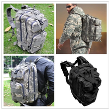 Load image into Gallery viewer, New RKJ Back Pack 600D oxford fabric