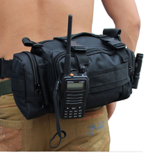 Load image into Gallery viewer, RKJ Body Sling Bag 2019