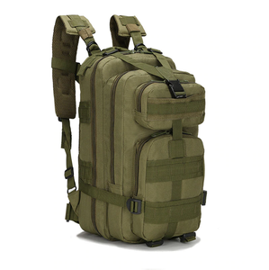 New RKJ Back Pack 600D oxford fabric