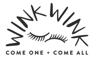 WinkWink Boutique