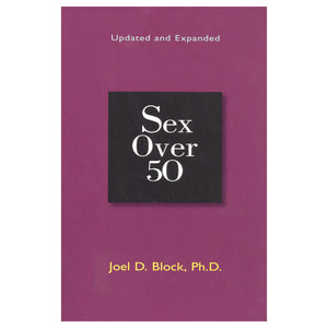 Perigee Sex Over 50
