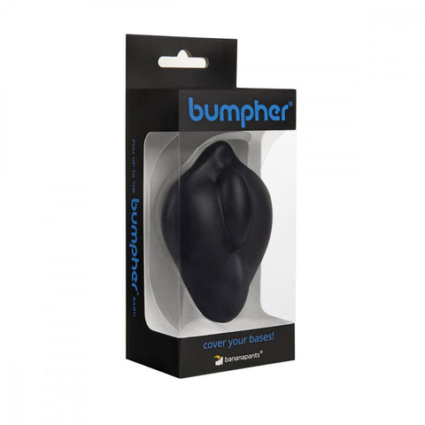 BumpHer Dildo Cushion