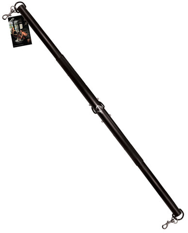 Edge Spreader Bar