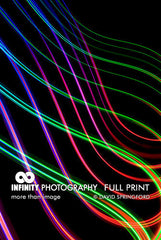 Light Painting - 4453
