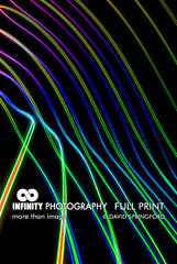 Light Painting - 4462