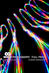 Light Painting - 4481